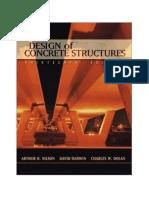 Design of Concrete Structures_Nilson-Darwin-Dolan