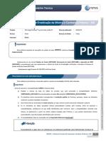 FIS_Calculo_FECP_Minas_Gerais_BRA.pdf