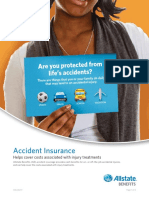 IL Direct Accident Brochure