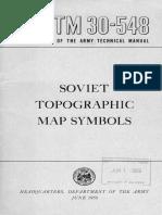 TM_30_548_Soviet_Topgrahic_Map_Symbols_1958.pdf
