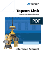 Topcon_Link_Reference_Manual.pdf