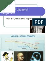 demente dg.pdf