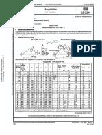 DIN 82024.pdf