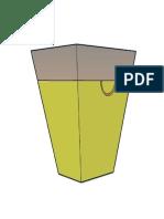 Sketsa Dan Model