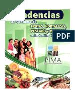 Documento Estudio Tendencias Consumo 2013-Web