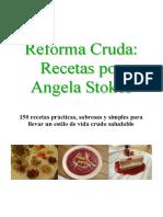 201731798-Libro-de-recetas-crudiveganas-pdf.pdf