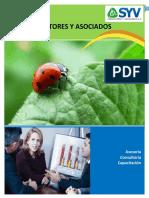 Cursos-SyV-Consultores-y-Asociados.pdf