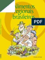 alimentos_regionais_brasileiros.pdf