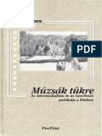 Deutsche társkereső regeln