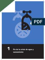 agua - onu.pdf