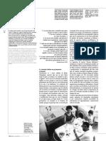 plantas transformables.pdf