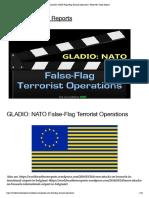 GLADIO- NATO False-Flag Terrorist Operations - World War Three Report-44.pdf