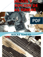ANALISIS Y DESCRIPCION DE ROCAS.pptx
