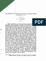 36385-42800-1-SM antigos habitantes de são paulo.pdf