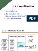 SID_2009_SAP (1).pptx