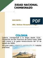 Expo Colonia