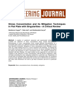 nitin eng journal.pdf