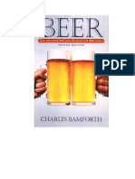Beer - Tap Into the Art and Science of Brewing - Capitulo 00