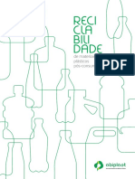 Cartilha Reciclabilidade Abiplast Web 3