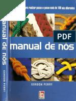 Manual de Nós