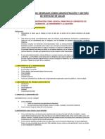 ADMINISTRACION Y GESTION DE LOS SERVICIOS DE SALUD (4).pdf