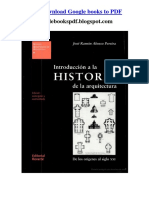 INTRODUCCION A LA HISTORIA DE LA ARQUITECTURA.pdf