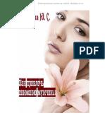 внимание.pdf