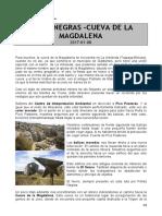 20170108 Magdalena - Notas