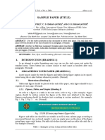 IIUMEJ JournalTemplate Reviseddec22 14