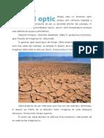 Mirajul Optic-Fizica (4)