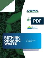 Rethink Organic Waste Oct 2015 Web