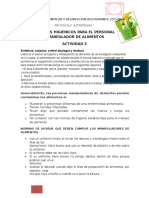 Programadelimpiezaydesinfecionrestaurantemiel 150722005619 Lva1 App6892