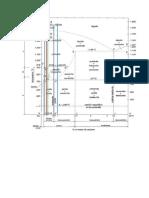 Fe-C.pdf