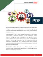 EE.prol (Estrategia Empresarial. Prólogo)