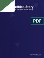 Kinethics Case Study