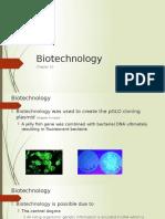 bio10 biotechnology 2015b