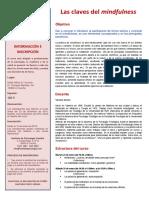 AS_CLAVES_DO_MINDFULNESS.pdf