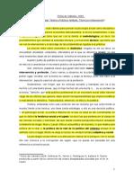 El Dispositivo Grupal en Psicología Social 2009[1] (1)