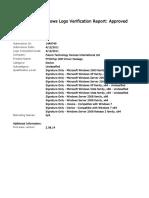LogoVerificationReport.pdf