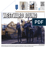 WoodBend Groundbreaking Article Leduc Rep October 4 2016