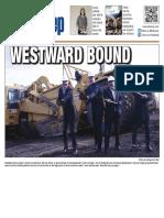 WoodBend Groundbreaking Article Leduc Rep October 4 2016