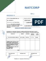 Contrato Natcorp