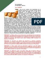 MO.350_2016_PEC2_2016_ENUNCIADOS