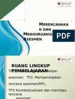 Lm1.Modul Mma2015