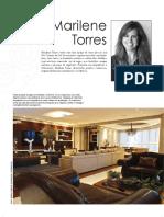 Marilene Torres