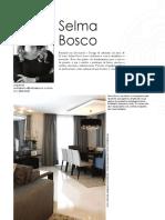 Selma Bosco