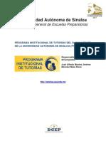 PIT BUAS 2015.pdf