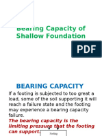 Bearing Capacity of Shallow Foundation.pptx