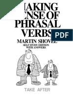Martin Shovel - Making Sense of Phrasal Verbs.pdf