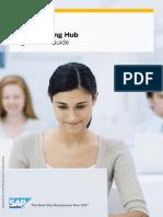 37261 GB Learning Hub Registration Guide EnUS